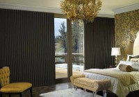 Modern Curtain Ideas 2013