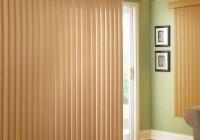 Modern Curtains For Sliding Doors