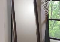 Modern Full Length Mirrors