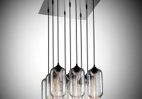 Modern Lighting Fixtures Chandeliers