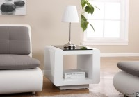 Modern Side Table Australia