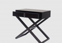 Modern Side Table Uk