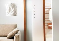 Modern Sliding Closet Doors For Bedrooms