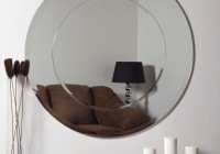 Modern Wall Mirror Decor