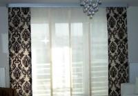 Modern Window Curtains 2013