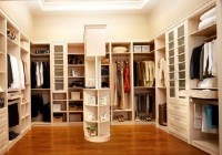 modular closet systems lowes