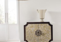 Mother Of Pearl Mirror Pottery Barn