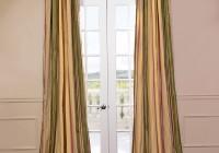 Multi Colored Curtains Drapes
