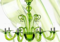 Murano Glass Chandeliers Uk