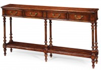 Narrow Console Table Uk