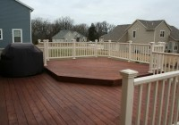 No Maintenance Decking Reviews