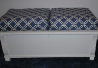 No Sew Couch Cushion Covers