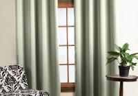 Noise Blocking Curtains Reviews