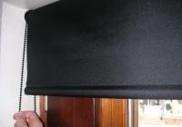 Noise Blocking Curtains Uk