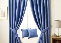 Noise Reducing Curtains Uk