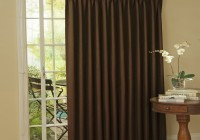 Noise Reducing Curtains Walmart