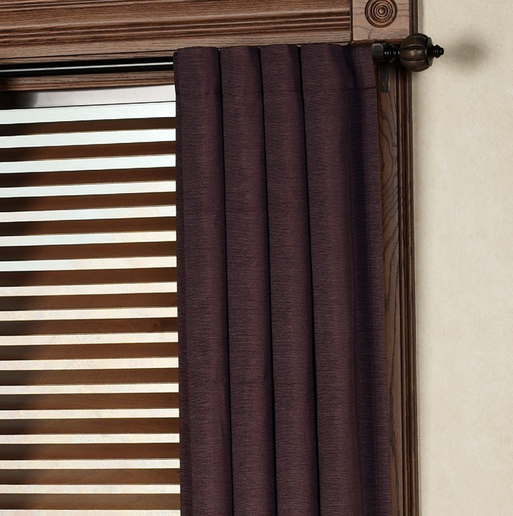 Permalink to Noise Reduction Curtains Reviews