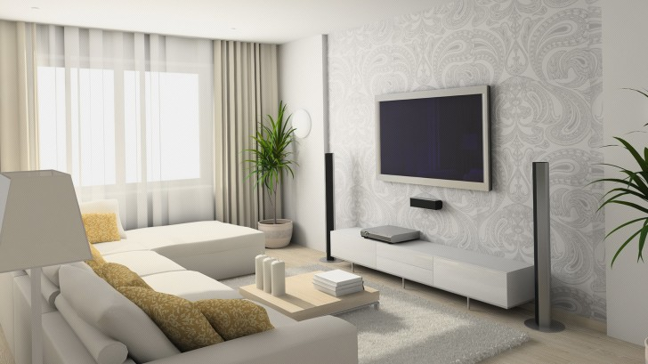 Permalink to Noise Reduction Curtains Singapore