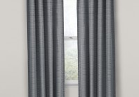 Noise Reduction Curtains Walmart