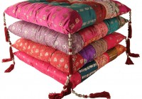 Office Chair Cushions Online India