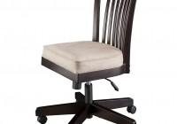 Office Chair Seat Cushion