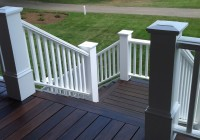 Olympic Deck Paint Lowes