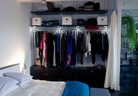 Organize My Closet On A Budget