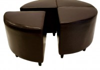 Ottoman Coffee Table Ikea