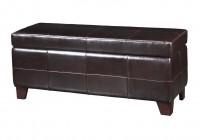 ottoman storage bench ikea