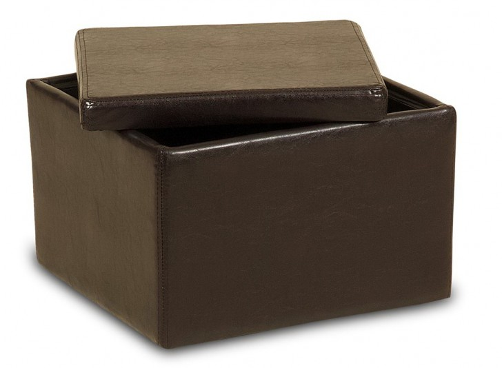 Permalink to Ottoman With Storage Uk