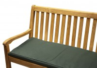 Outdoor Bench Cushion 48 X 16