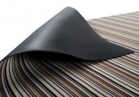 Outdoor Carpet For Decks Reviews