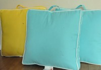 Outdoor Chair Cushions Clearance Target