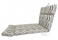 outdoor chaise cushions clearance