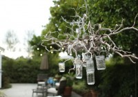 outdoor chandelier lighting ideas