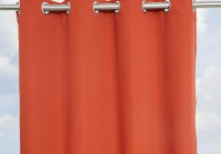 Outdoor Curtain Panels 96