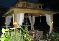 Outdoor Curtains For Patio Cheap