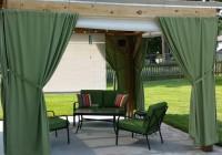 Outdoor Curtains Ikea Canada