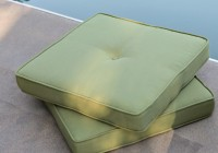 outdoor cushion covers 24×24