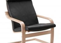 Outdoor Cushion Covers Ikea