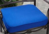 Outdoor Cushion Fabric Canada