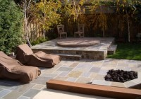 Outdoor Deck Furniture Ideas