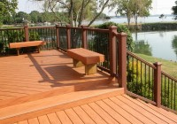 Outdoor Deck Paint Reviews