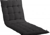 Outdoor Floor Cushions Ikea