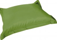 Outdoor Floor Cushions Uk