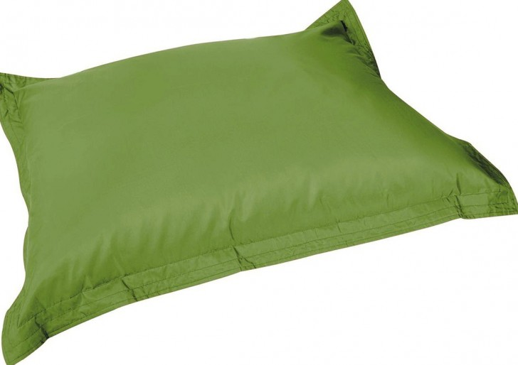 Permalink to Outdoor Floor Cushions Uk