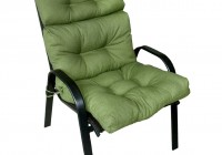 Outdoor Furniture Cushions Clearance Australia