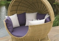 Outdoor Furniture Cushions Replacement Nz
