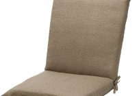 Outdoor Furniture Cushions Sale