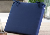 Outdoor Furniture Cushions Sunbrella